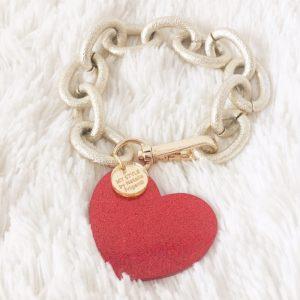 AMOR chain