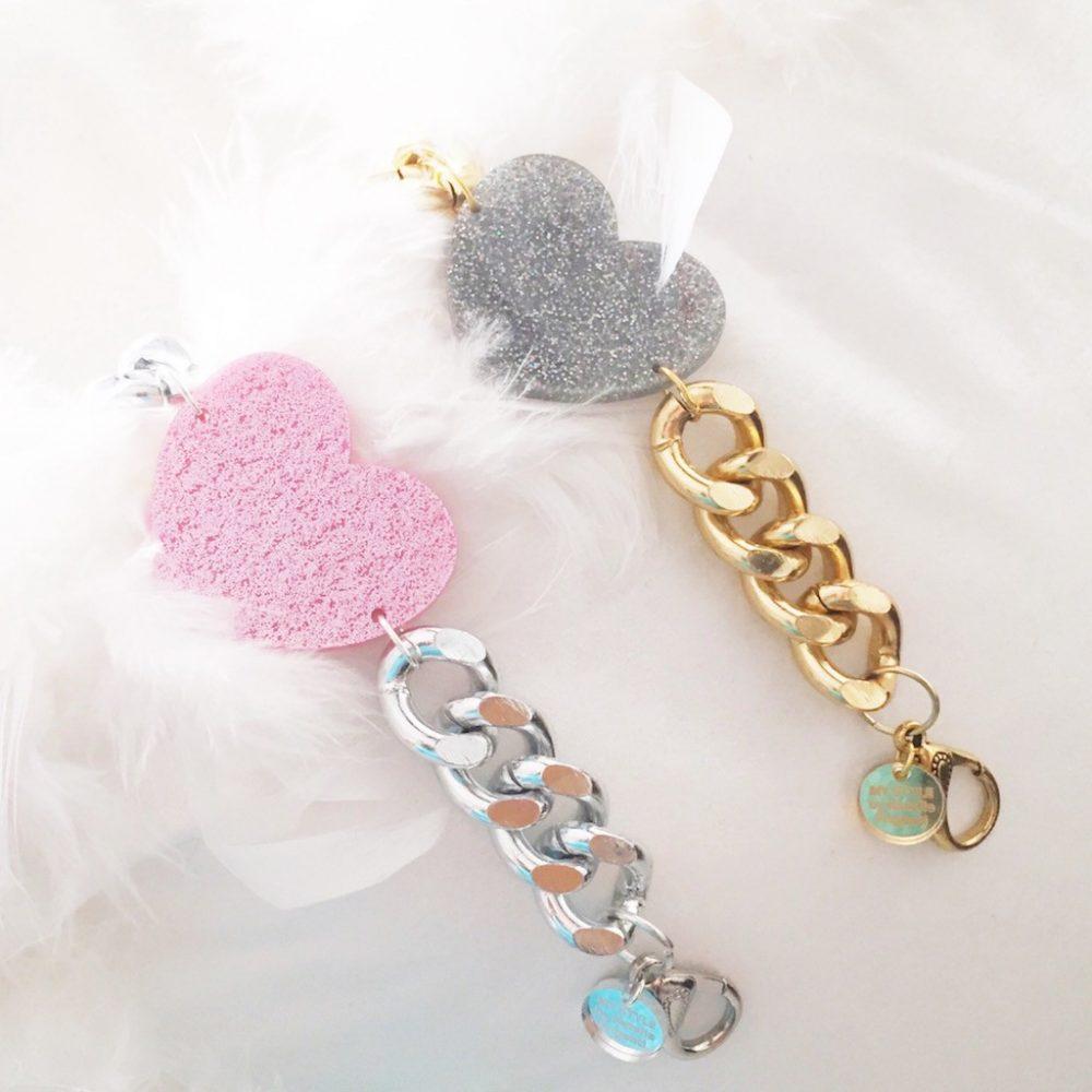 LOVELY chain