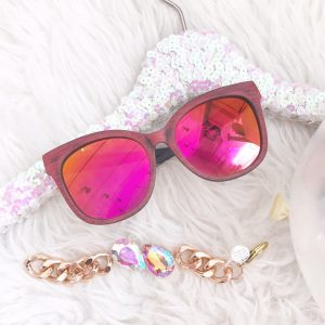 SUNGLASSES 16