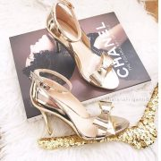 MYSTYLE sandals