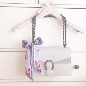 DOLCE bag