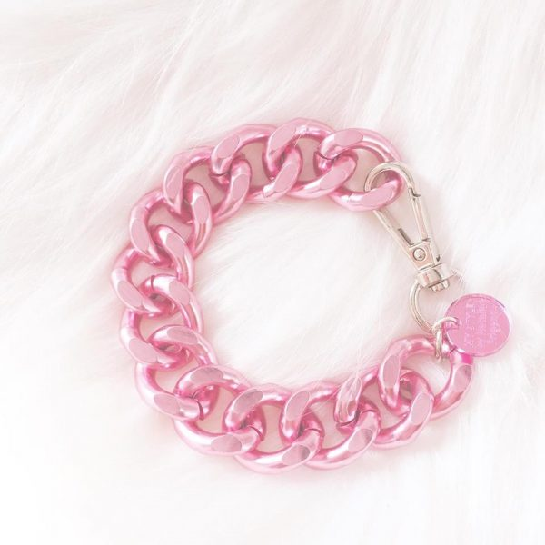 PINK chain