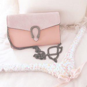 MINI CIAO bag