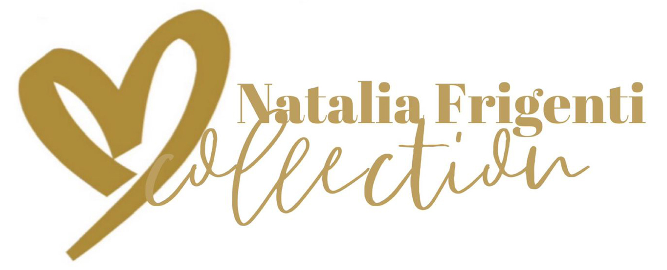 NATALIA FRIGENTI COLLECTION
